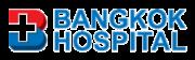 Bangok Hospital