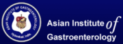Asian Institute of Gastroenterology