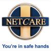 Netcare