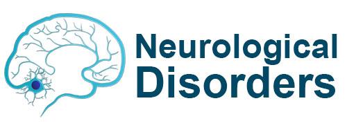 5 Common Neurological Disorders | Pathway International